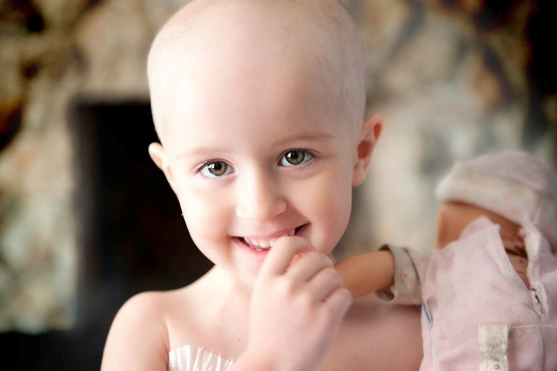 Приглашаем на День донора 6 марта для детского отделения областного онкодиспансера